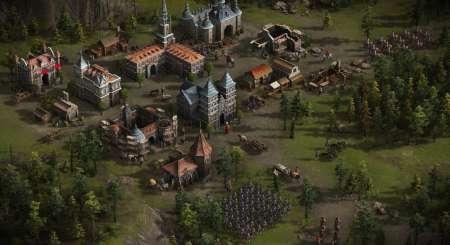 Cossacks 3 Complete Experience 11