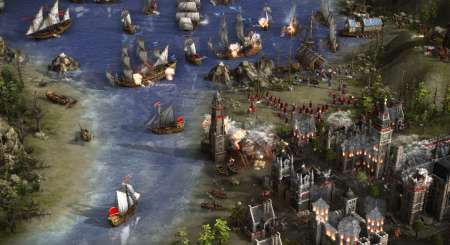 Cossacks 3 Complete Experience 2