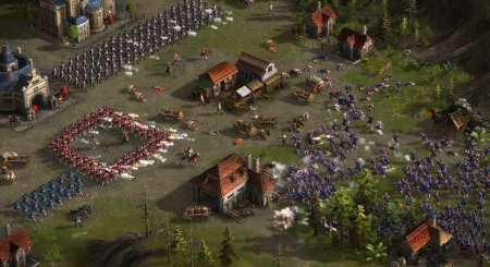 Cossacks 3 Complete Experience 5
