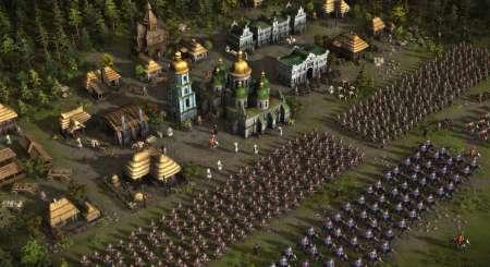 Cossacks 3 Complete Experience 6