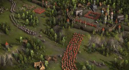 Cossacks 3 Complete Experience 7