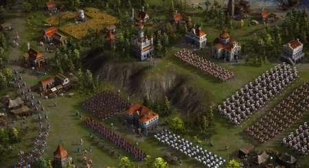 Cossacks 3 Complete Experience 8
