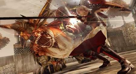 Lightning Returns Final Fantasy XIII 1