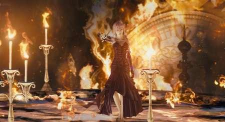 Lightning Returns Final Fantasy XIII 10