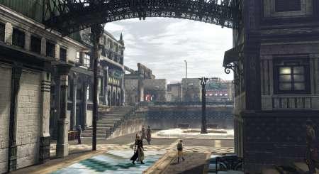 Lightning Returns Final Fantasy XIII 2