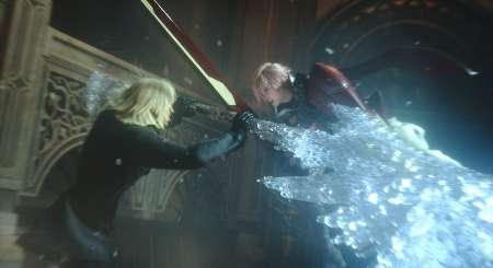 Lightning Returns Final Fantasy XIII 6