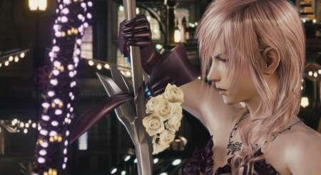 Lightning Returns Final Fantasy XIII 9