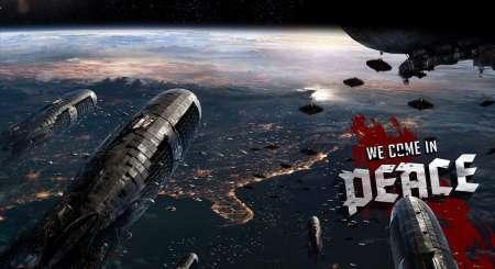 Iron Sky Invasion 8