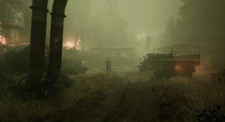Chernobylite 13