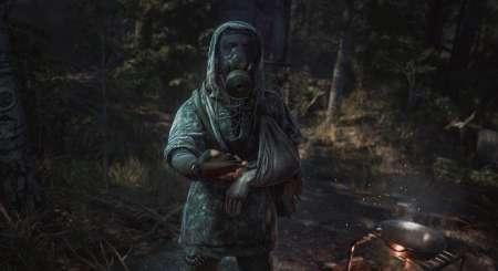 Chernobylite 4