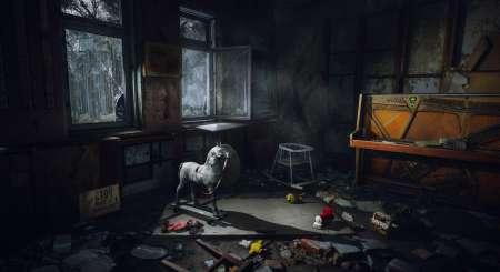 Chernobylite 9