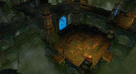 SpellForce 3 Soul Harvest 10