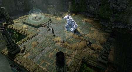 SpellForce 3 Soul Harvest 11