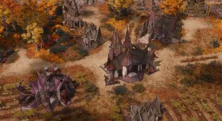 SpellForce 3 Soul Harvest 13