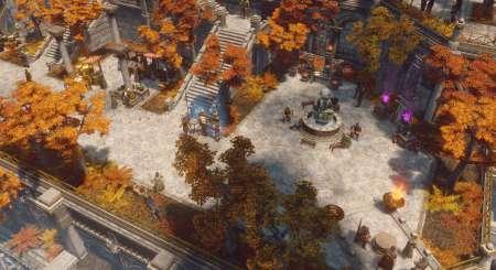 SpellForce 3 Soul Harvest 15