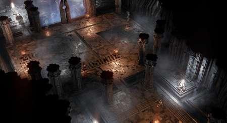 SpellForce 3 Soul Harvest 2