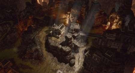 SpellForce 3 Soul Harvest 3