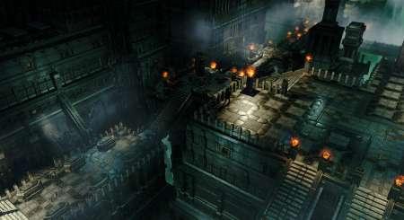 SpellForce 3 Soul Harvest 4