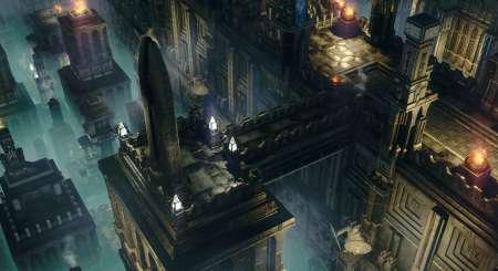 SpellForce 3 Soul Harvest 5