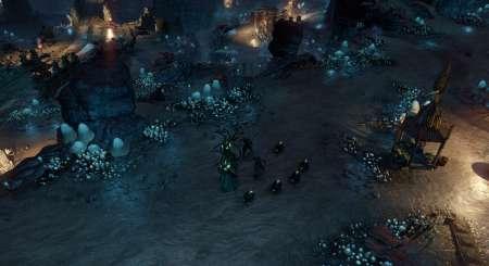 SpellForce 3 Soul Harvest 9