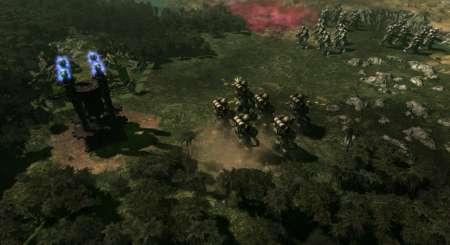 Warhammer 40,000 Gladius Fortification Pack 1