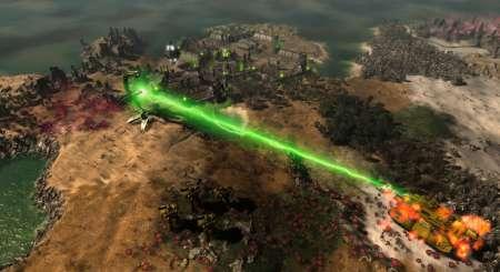 Warhammer 40,000 Gladius Fortification Pack 2
