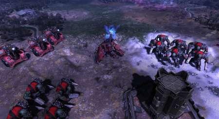 Warhammer 40,000 Gladius Fortification Pack 5