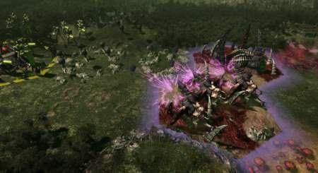 Warhammer 40,000 Gladius Fortification Pack 6