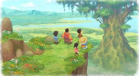 Doraemon Story of Seasons 6