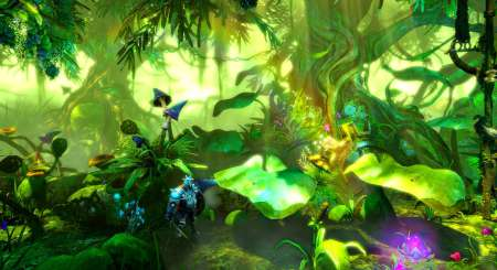 Trine Ultimate Collection 5