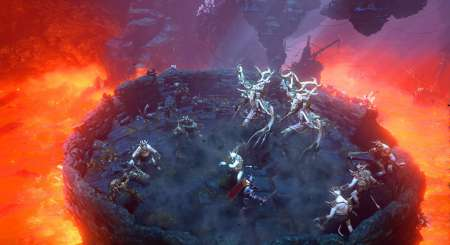 Trine Ultimate Collection 8