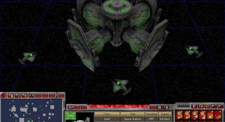 Space Empires V 3