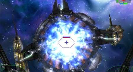 Darkstar One 11