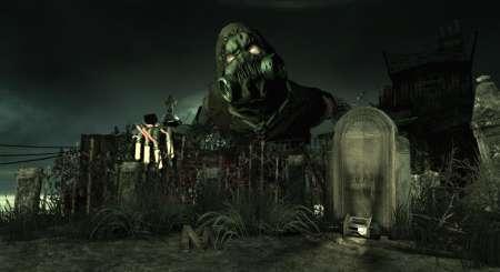 Batman Arkham Asylum GOTY 6