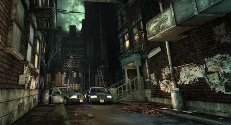 Batman Arkham Asylum GOTY 7