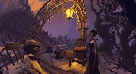 A Vampyre Story 20