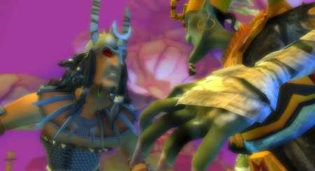 Ankh 3 Battle of the Gods 2
