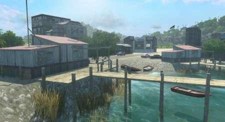 Tropico 4 Pirate Heaven 1