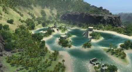 Tropico 4 Pirate Heaven 2