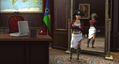 Tropico 4 Pirate Heaven 3
