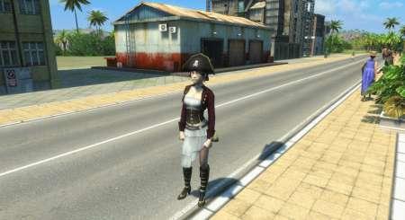 Tropico 4 Pirate Heaven 4