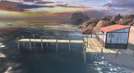 Tropico 4 Pirate Heaven 5