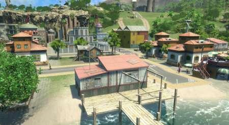 Tropico 4 Pirate Heaven 6