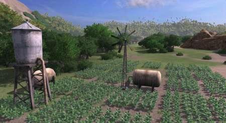 Tropico 4 Plantador 4