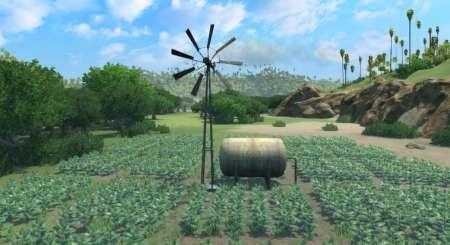 Tropico 4 Plantador 5