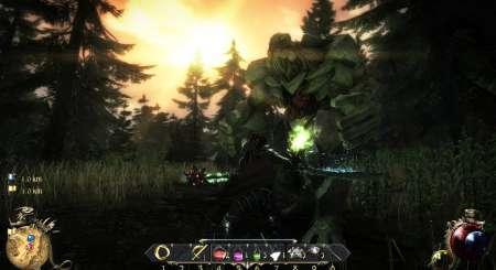 Two Worlds II HD Call of the Tenebrae 3