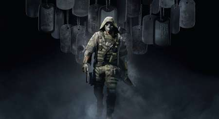 Tom Clancys Ghost Recon Breakpoint 1300 Ghost Coins 4