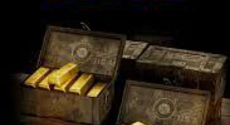 Red Dead Online 150 Gold Bars 2