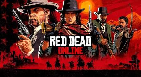 Red Dead Online 150 Gold Bars 4