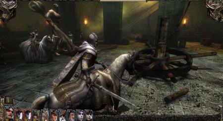 Disciples III Renaissance Steam Special Edition 11